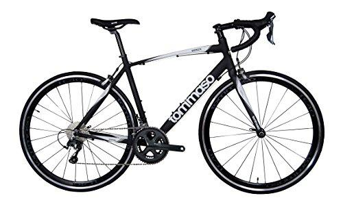 Tommaso Monza Lightweight Aluminum Road Bike