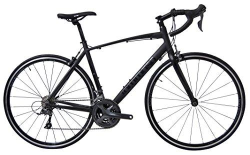 Tommaso Forcella Compact Shimano R2000 Road Bike