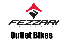 https://www.fezzari.com/demo-bikes