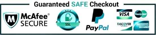 intentionally sustainable secure safe new zealand ssl payment