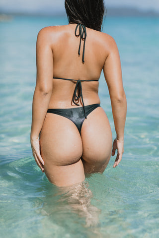 Triya Thong Bottom