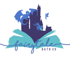 fairytale-bath-co-logo