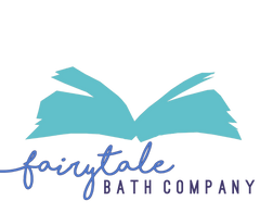 fairytale-book-logo