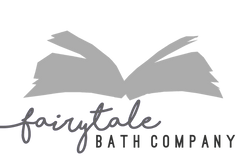 fairytale-bath-co-logo-grey