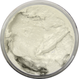 ENCHANTED FOREST WHIPPED SOAP