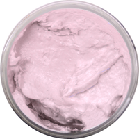 FAERIE FRUIT WHIPPED SOAP