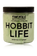 HOBBIT LIFE WHIPPED SOAP
