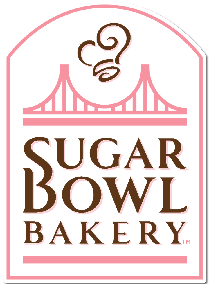 sugarbowl-bakery