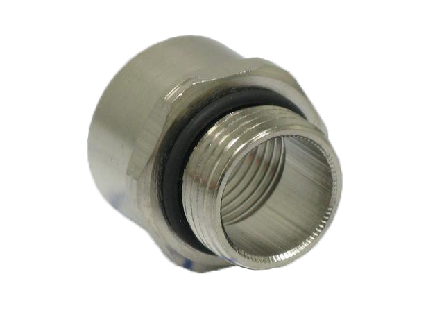 AW-HT-Conduit-Adapter  Threaded Conduit Adapter for 5GHz Products