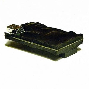 AW140 FIPS 140-2 High Security Encryption Module