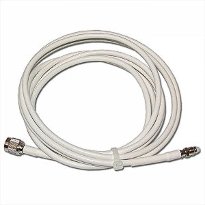 AW-RF4 900 MHz Antenna 4 foot Extension Cable