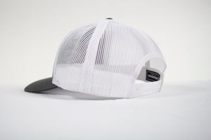 Richardson Mesh Hat