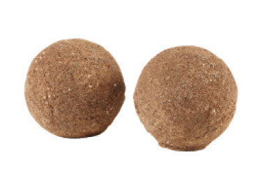 Truffes cream