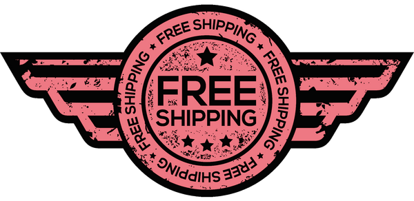 Free Shipping For The Microblade Store