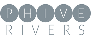 Phive Rivers Coupons and Promo Code