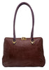 Hidesign Yangtze Large Shoulder Bag