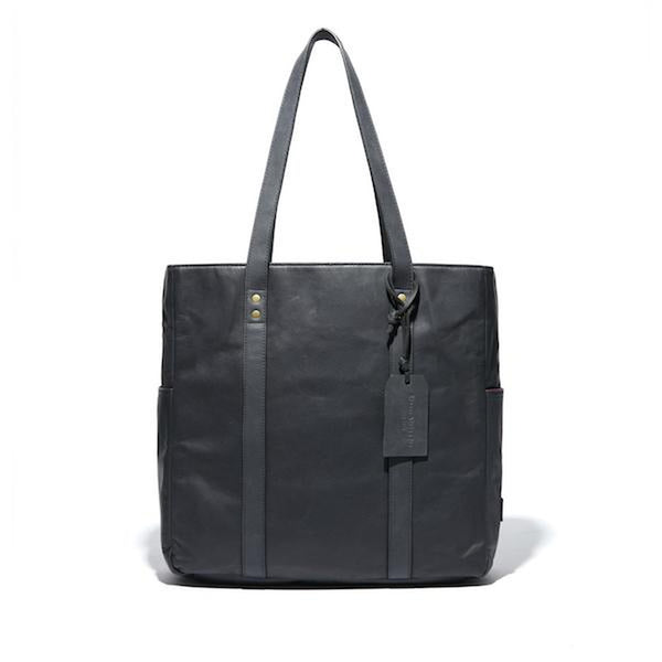 Aiden Caryall Tote