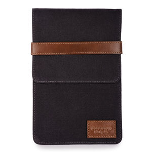 Phive Rivers Men's Canvas Ipad Sleeve - Prm1310