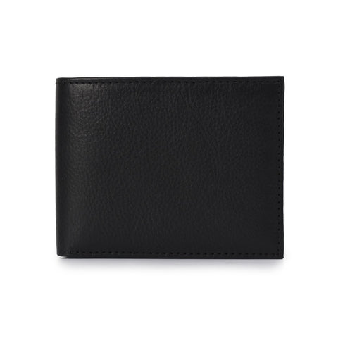 Phive Rivers Men's Leather Wallet - Prmw1420