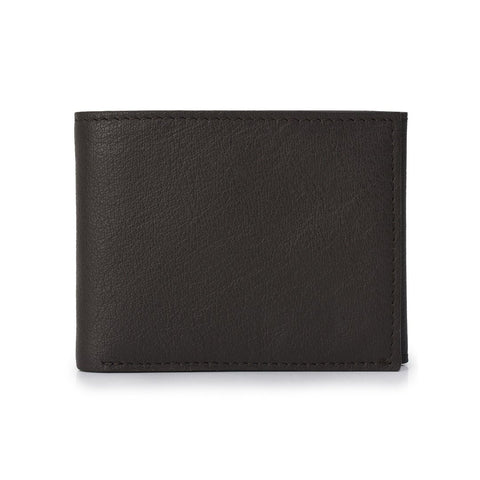 Phive Rivers Men's Leather Wallet - Prmw1418