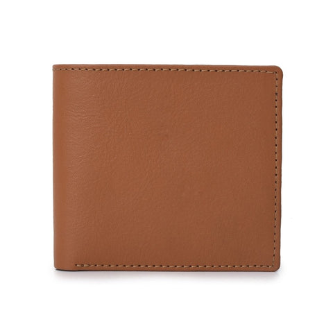 Phive Rivers Men's Leather Wallet - Prmw1419