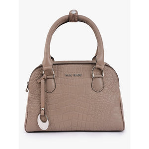 Leather Handbag -PR528