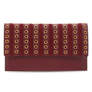 Leather Wallet - PR1282