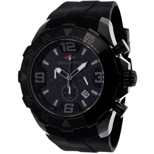 Men's Diver Chronograph