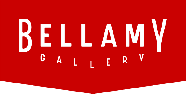 Bellamy Gallery