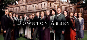Downton Abbey Screening Fundraiser