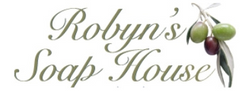 Robyn's Soap House