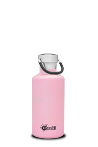 Bottle Stainless 400ml Insulated
