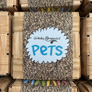 Pets (Rabbits) Soap Limited Release