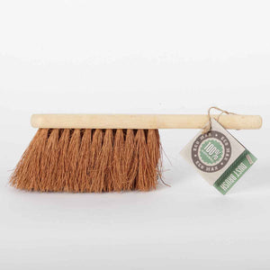 Dustpan Brush Eco Max - Here and There Makers