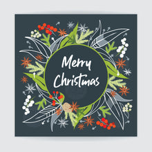 Greeting Cards Print to Order Christmas