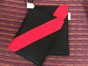 Pot Holders Set of 2 - Footy Colours