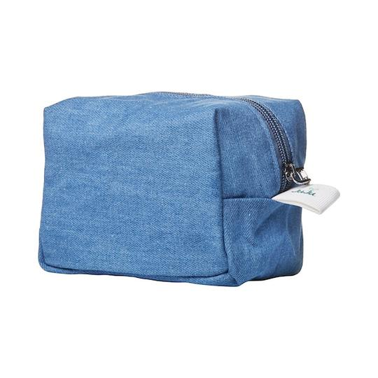 JuJu Storage Bag Large