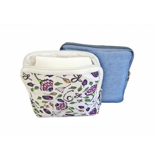 JuJu Storage Bag Small