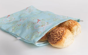 Bread Bag 4MyEarth 30x40cm - Here and There Makers