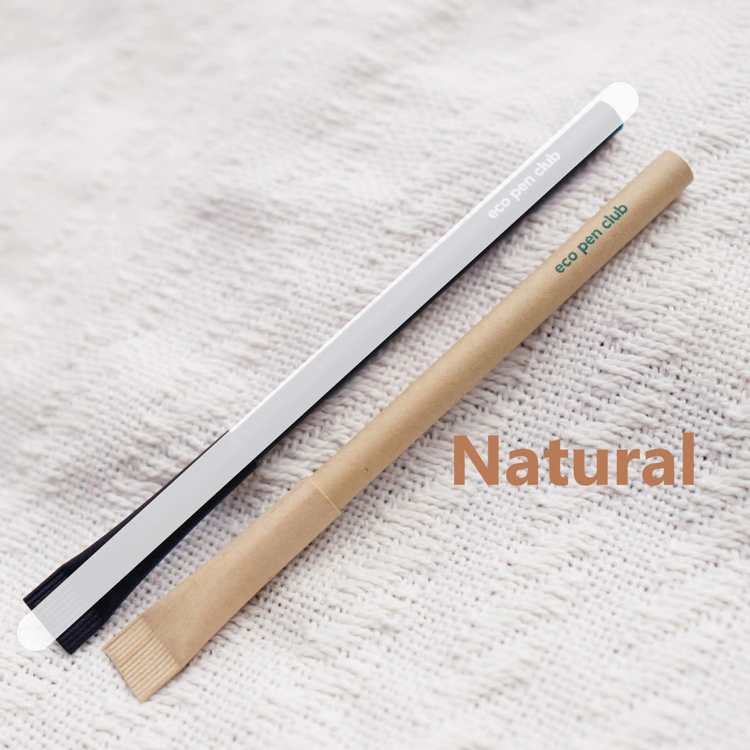 Earth Pen Natural Paper Body