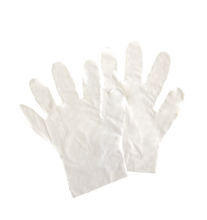 Compostable Gloves