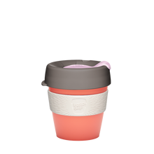 Keep Cup Original Peach