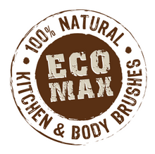 Toilet Brush Eco Max - Here and There Makers