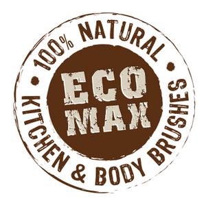 Toilet Brush Eco Max