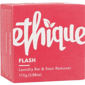 Laundry Bar & Stain Remover Flash 110g