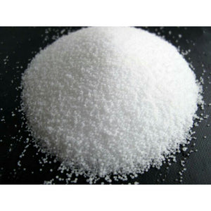 Sodium Percarbonate (Oxygen Bleach)