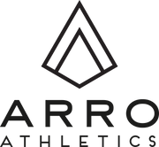 ARRO ATHLETICS
