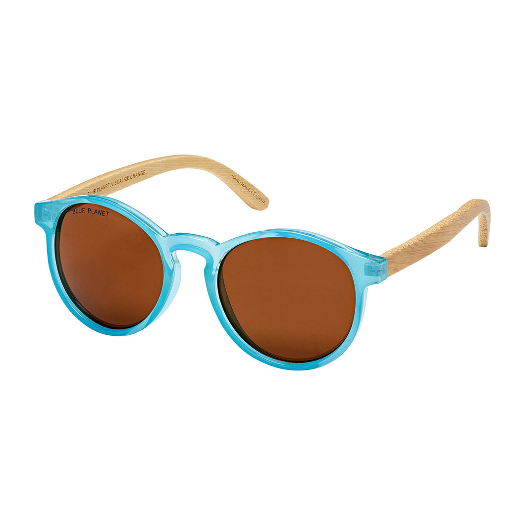 ANNICA sunglasses