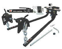 Camco 48057  Weight Distribution Hitch
