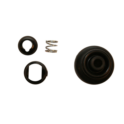 Omix-Ada 18884.32  Manual Trans Shifter Service Kit